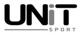 ТМ Unit Sport
