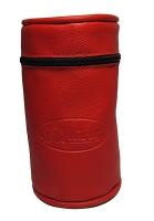 Футляр для оснастки R542 высокий красный Ф542