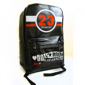 Рюкзак кожзам 23 8-274 G1-11821