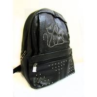 Рюкзак кожзам женский 79817 8-275 (G1-11821)