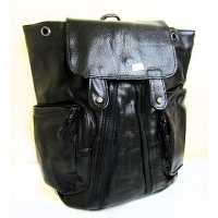 Рюкзак кожзам женский 8-276 (G1-11821)