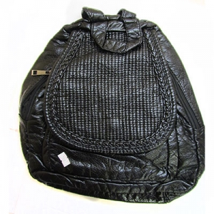 Рюкзак кожзам женский 8-278 (G1-11821)