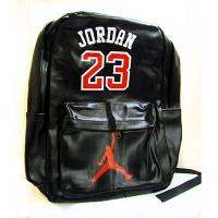 Рюкзак кожзам 23 баскетбол 8-280 G1-11821