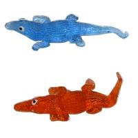 Лизун крокодил  8-205 (Е1-2747)  (24/576)