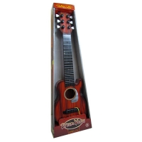 Гитара  арт.890-В10   8-162 ( С1-1427)      (36/72)
