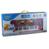 Пианино  3706А   8-166 (С1-1427)      (1/6)