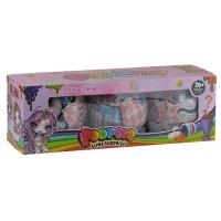 Кукла LOL 3шт в упаковке 3672 цена за шт