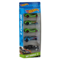 Машинки Hot Wheels 99-3