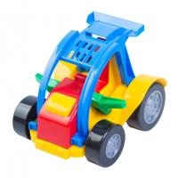 Авто-багги Tigres 39228