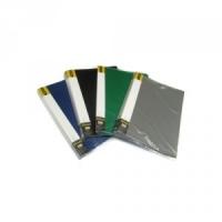 Папка А4 с 40 файлами Format ассорти F37604