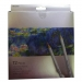 Карандаши цветные 72шт MARCO 7100-72СВ