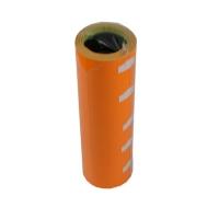 Ценник чистый 3*2 3м мix-100