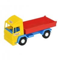 Грузовик Multi truck Tigres 39209
