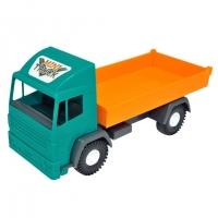 Автомобиль Mini truck грузовик Tigres 39686