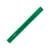 Линейка пластиковая 30см зеленая Axent 7530-05-A