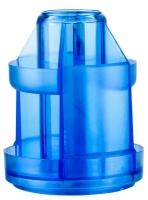 Подставка для ручек пластиковая 622
