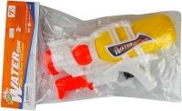 Водяной пистолет c баклажкой  WATER GUN 324