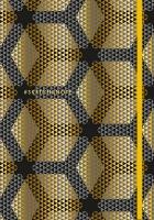 Тетрадь для эскизов А5 80л линования в точку + конверт + резинка MUSE А5-3С-080-360D