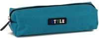 Пенал косметичка TIKI 53287-ТК