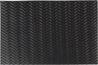 Фоамиран 10 цветных листов EVA материал 20*30см 2мм ТІКІ 50927-ТК