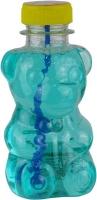 Мыльные пузыри Big Kids Аромашка в банке 150мл 40-2-2914