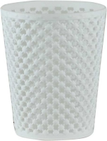 Подставка для ручек пластиковая JM-8022