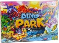 Игра настольная Dino Park DTG95
