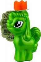 Мыльные пузыри Bubbles Princess Pony укр BPP-01-01U