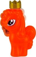 Мыльные пузыри Bubbles Princess Pony рус BPP-01-01