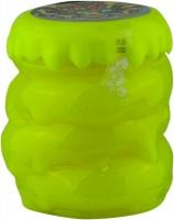 Вязкая масса Mega Stretch Slime 6 XL рус SLM-13-01
