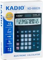 Калькулятор KADIO KD8882B