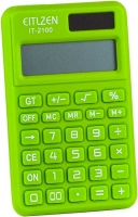 Калькулятор EITLEN микс 2100