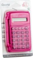 Калькулятор Camrin CM-328