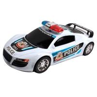 Машина Полиция 5899