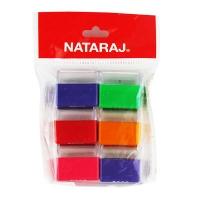 Точилка Nataraj Press Fit цена за штуку  203431002