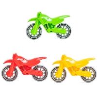 Авто Kid cars Sport мотоцикл Tigres 39534