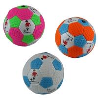 Мяч детский футбольный  9-367 (25555)