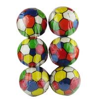 Мяч фомовый Мозайка 9-375 (25555)