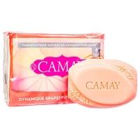 Мыло туалетное Camay Динамик 300г 3728