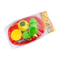 Посудка детская Разнос Орион 40-14-1847 955 в3