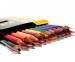 Карандаши цветные 24шт MARCO 4100-24