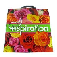 Пакет Розы вдохновения 38*43 75мкр (0205)