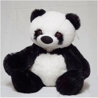 Мягкая игрушка Панда №1,5