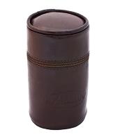 Футляр для оснастки R542 высокий коричневый Ф542