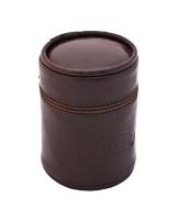 Футляр для оснастки R542 малый коричневый Ф542