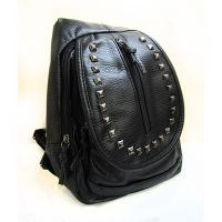 Рюкзак кожзам женский 8-260 (G1-11821)