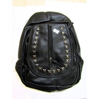 Рюкзак кожзам женский 8-261 (G1-11821)