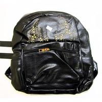 Рюкзак кожзам женский 8-262 (G1-11821)