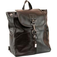 Рюкзак кожзам женский 8-263 (G1-11821)