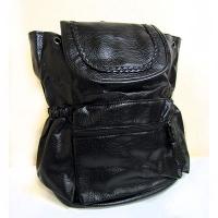 Рюкзак кожзам женский арт.8005   8-265 (G1-11821)